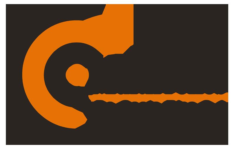Multirrollos de Costa Rica